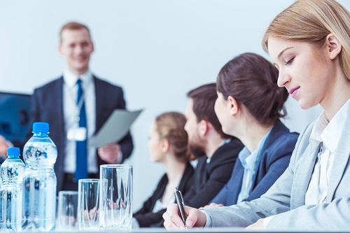 externalisation gestion de la formation